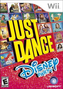 Just_Dance_Disney