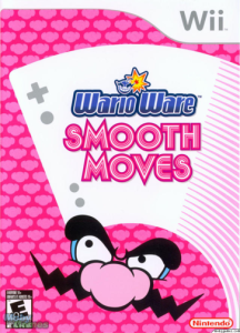 Smooth_Moves_Wii