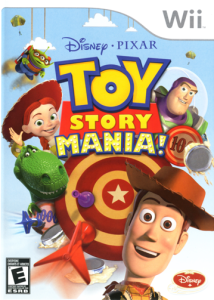 Toy_Story_Wii
