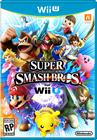 WiiU_SuperSmashBros_boxart (Custom)