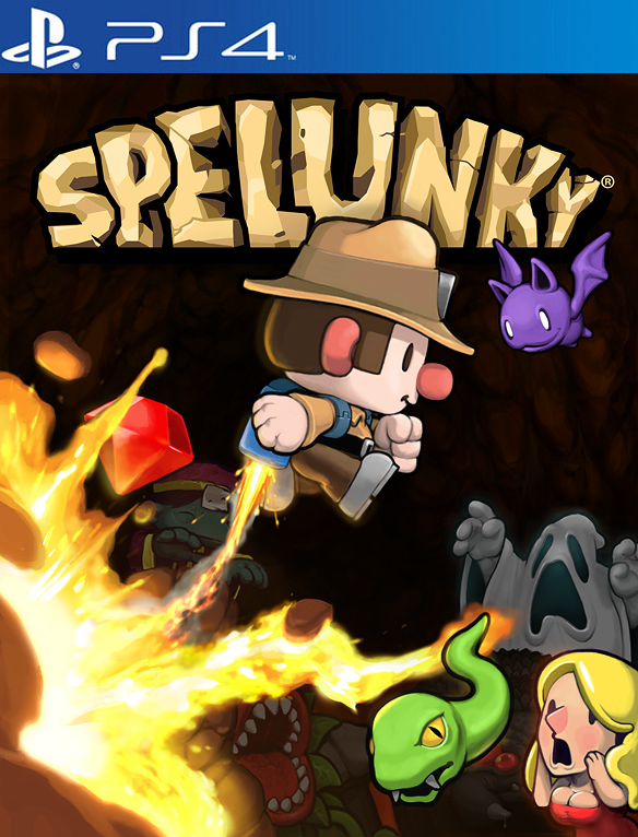 ps4_spelunky