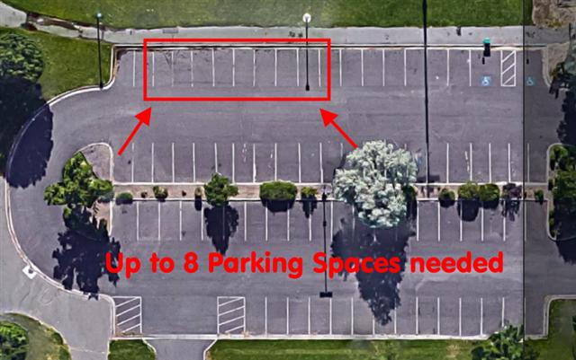 parking_spaces (Custom)