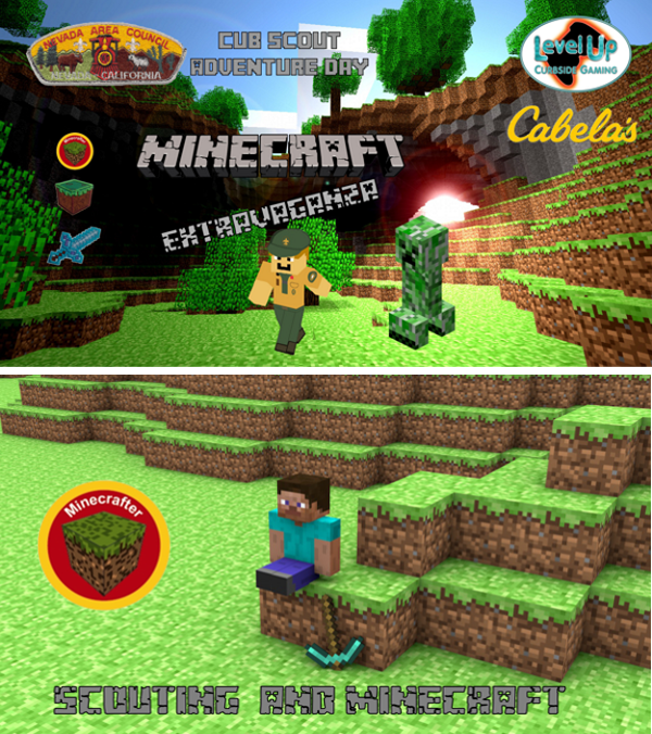 Minecrafters7_600x
